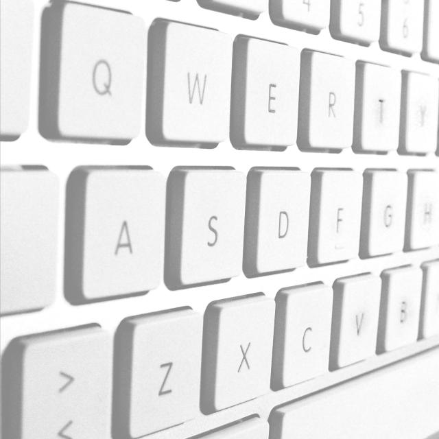 keyboard-asli