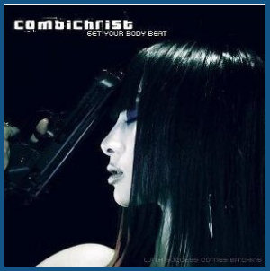 combichrist_get_your_body_beat_frontcover