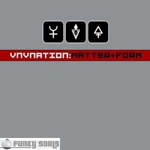 vnv_nation-matter_and_form